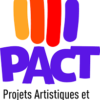 15_pact
