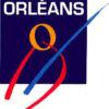 4_logo-orleans