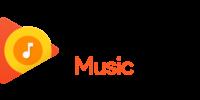 google-music-logo-png-5