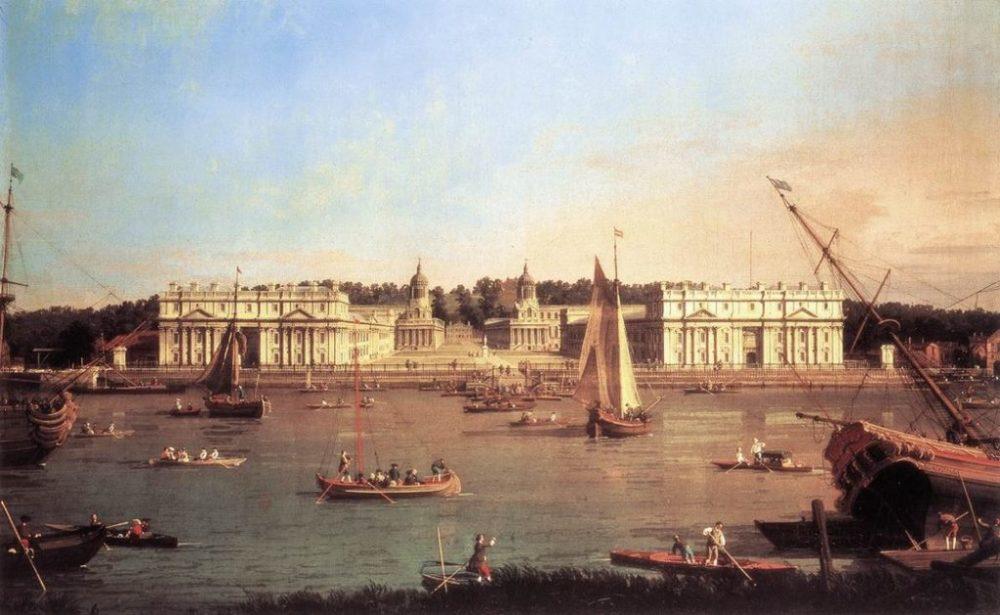 Les programmes autour de la musique instrumentale à Londres entre le XVIIe siècle et fin du XVIIIe siècle.