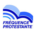 logo def FP_2014
